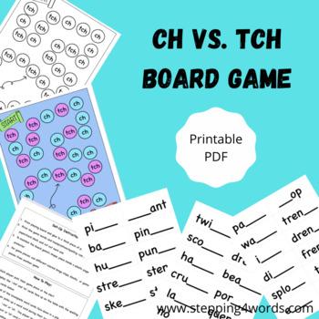 board-game-ch-vs-tch
