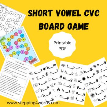 board-game-short-vowel