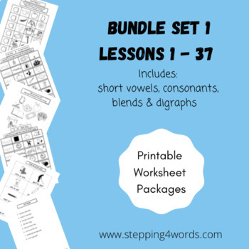 bundle-set-1