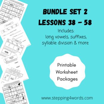 bundle-set-2