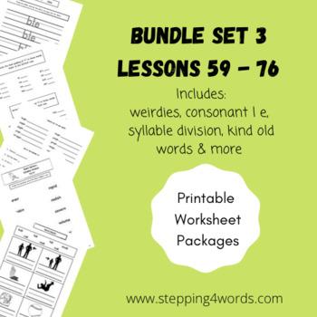bundle-set-3