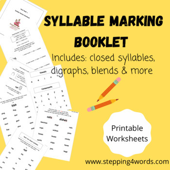 syllable-booklet-1