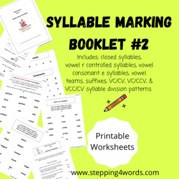 syllable-booklet-2